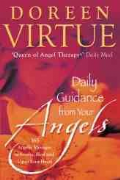Daily Guidance from Your Angels - Doreen Virtue